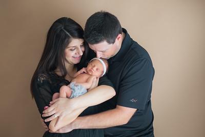 Rodgers Maternity & Newborn
