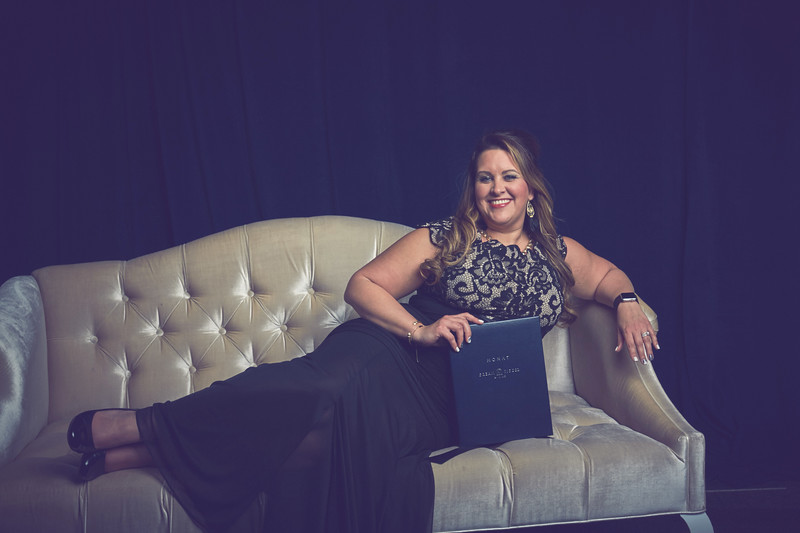 Monat 2018 Awards Gala  07090.jpg