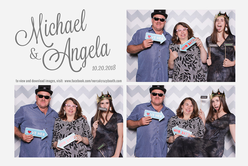 Michael and Angela7.jpg