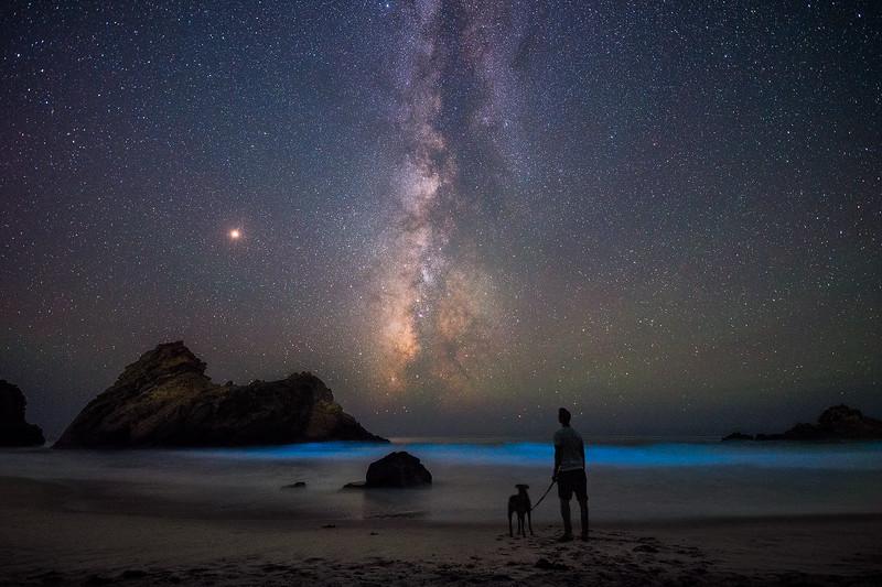 Jack Fusco - Big Sur - Kona MW Bioluminescence Mars.jpg