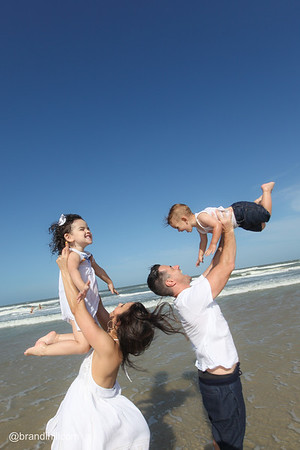 The Andersons, Mickler's Landing, Ponte Vedra Beach Florida