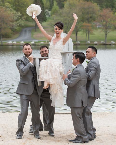 weddingparty-128.JPG