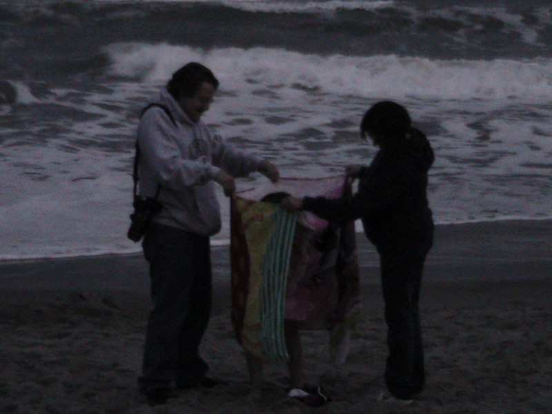 cocoa_beach (4).JPG