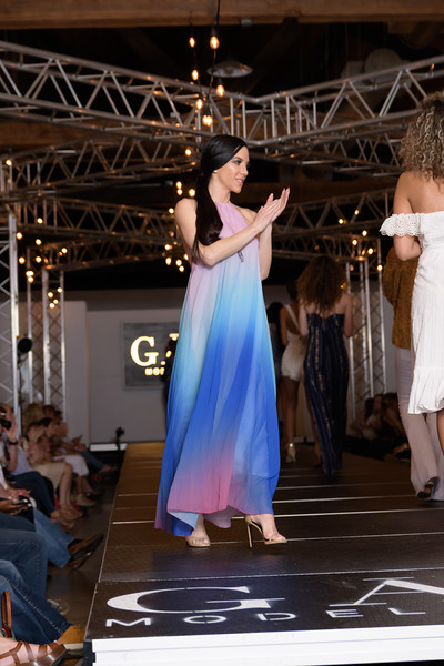 Knoxville Fashion Week Friday-220.jpg