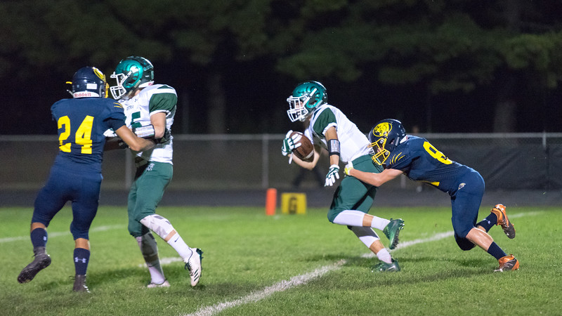 Wk4 vs Round Lake September 15, 2017-65.jpg