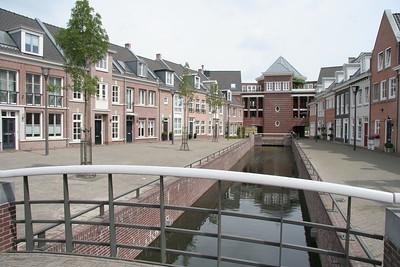 2006-0803 Helmond Brandevoort