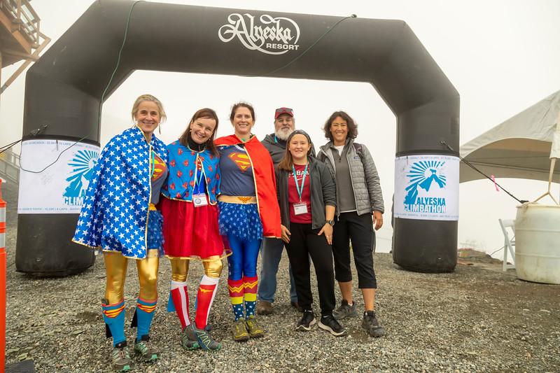 Alyeska Climbathon September 14, 2019 1042.JPG