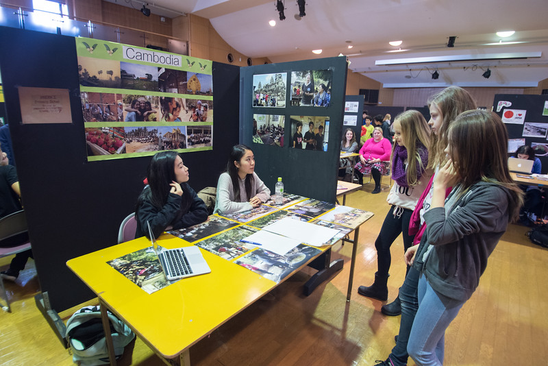 2015-16 Service Exhibition-2855.jpg