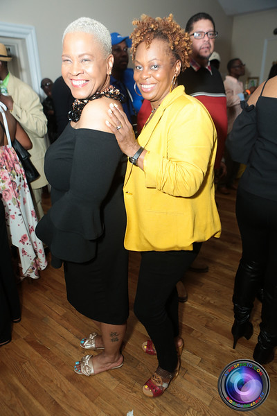 FRIENDS FOR LIFE  A NIGHT OF TOTAL NICENESS R-101.jpg