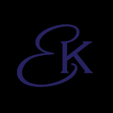 EK-icon-blue 2.png