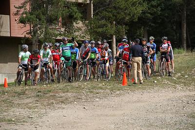 JMS Cyclocross 2010