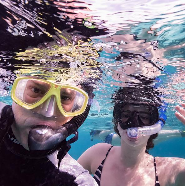 Snorkelling - page030.jpg