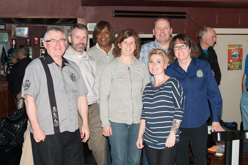 Yelm Rotary Bowling Tourny 11-10-15-17.jpg