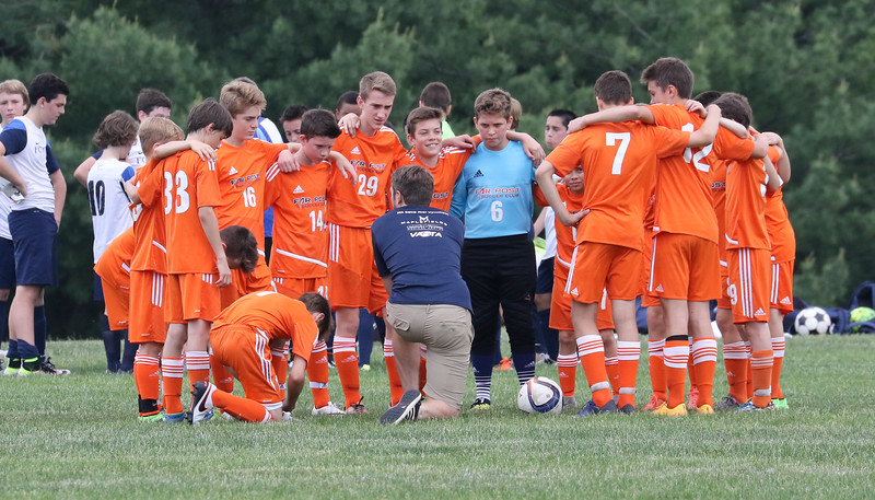 Far Post U-13 Needham 2016-4.jpg