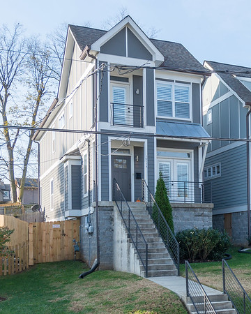 1011A Acklen Avenue