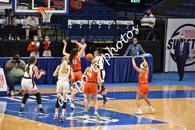 2021-04-10 KHSAA Girls Basketball State Championship