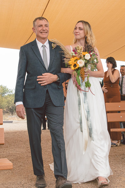 Nick and Charlotte Nelson Wedding-3920.jpg