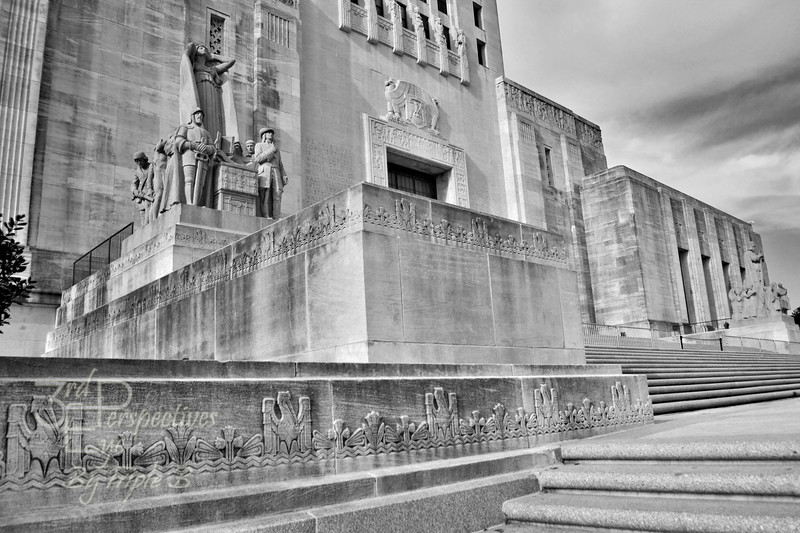 Baton Rouge 043-BW-EDIT.jpg