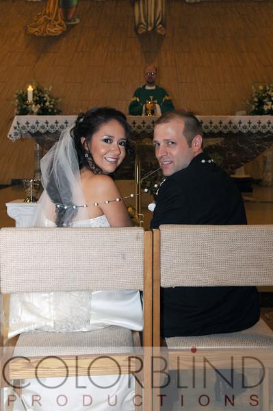 M&Y Photo 8-11-2012 I 209.JPG