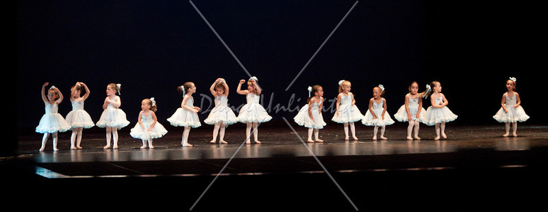 DU Recital 2010