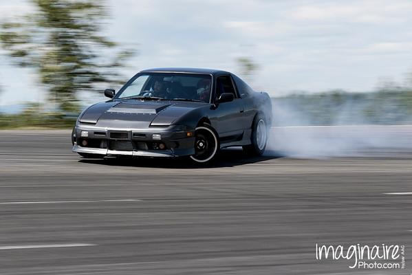 Autodrome_Montmagny_Speedway_31-07-2016_Part1