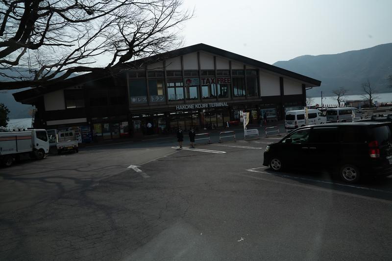 20190411-JapanTour-5326.jpg