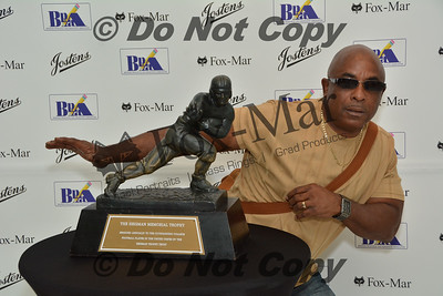 2015 - BPAA - Heisman Photos