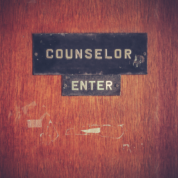 school counselor week - insta.png