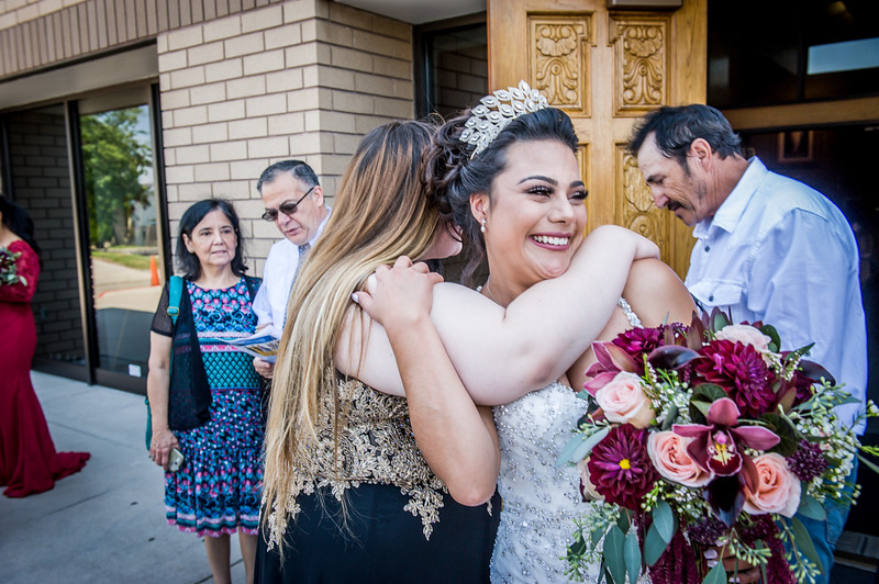 Valeria + Angel wedding -255.jpg