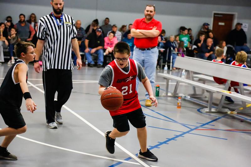 Upward Action Shots K-4th grade (1116).jpg