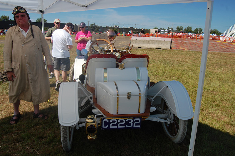 Great New England Wings and Wheels 143.JPG