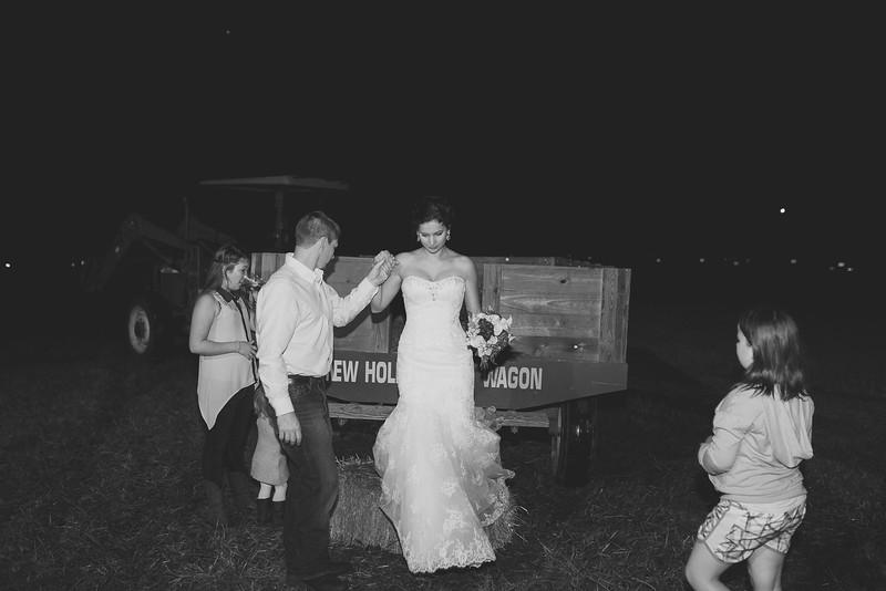 unmutable-wedding-a&j-monroega-0523-2.jpg