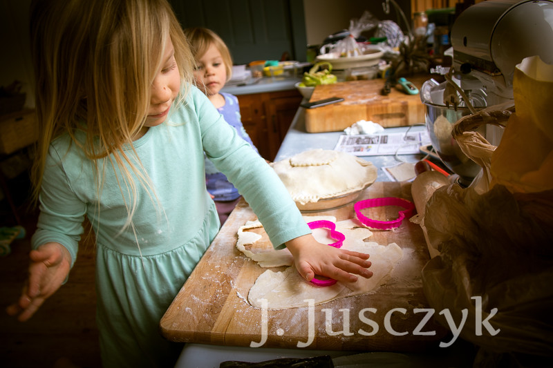 Jusczyk2021-0997.jpg