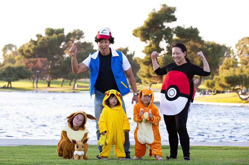 20191005 YOUNG FAMILY HALLOWEEN-5.jpg