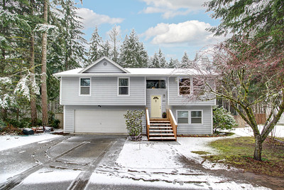 413 SW Lotus Ct, Port Orchard