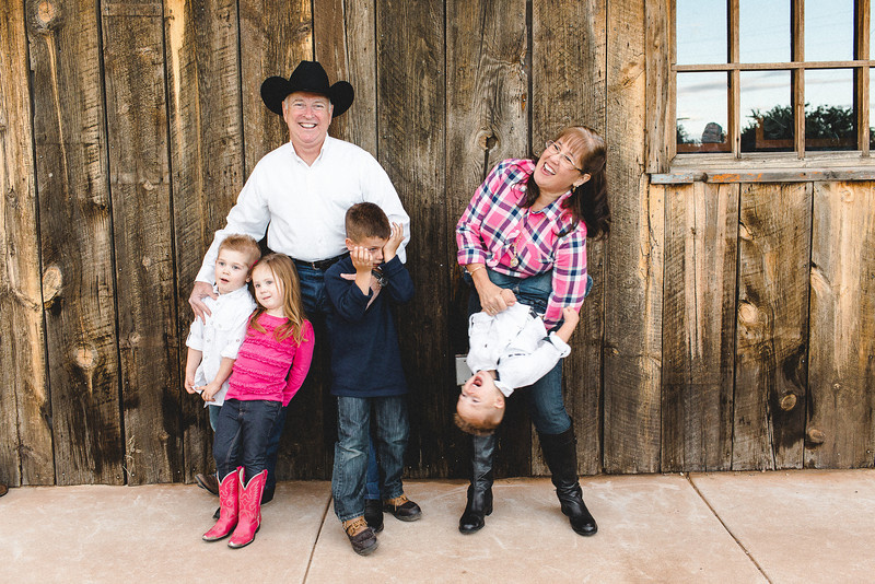 Carol Roger_Family_2013-0044.jpg