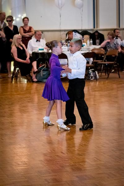 RVA_dance_challenge_JOP-6554.JPG