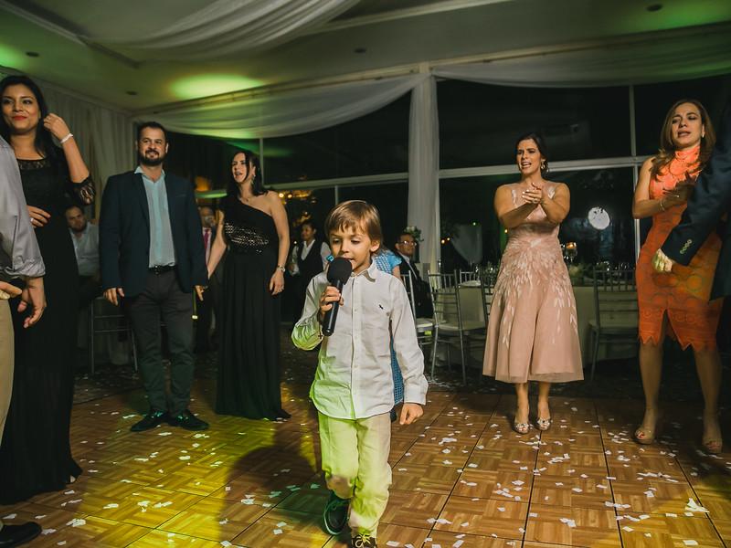 2017.12.28 - Mario & Lourdes's wedding (554).jpg