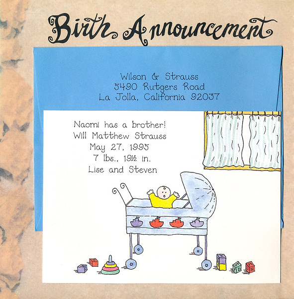 1995 Will Baby Journal 00009.jpg