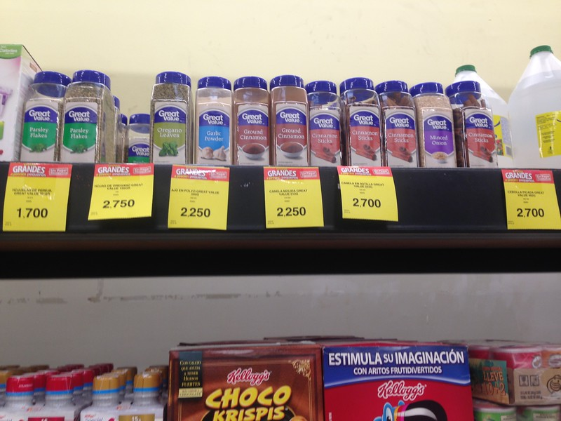 SpicesBigWalmart.jpg