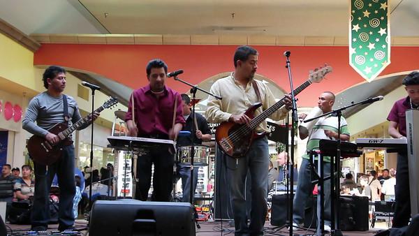11-25-2012 DIA DE MUSICOS VIDEO