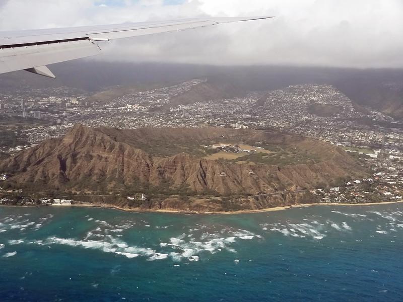Hawaii, Maui March 2015 028.JPG