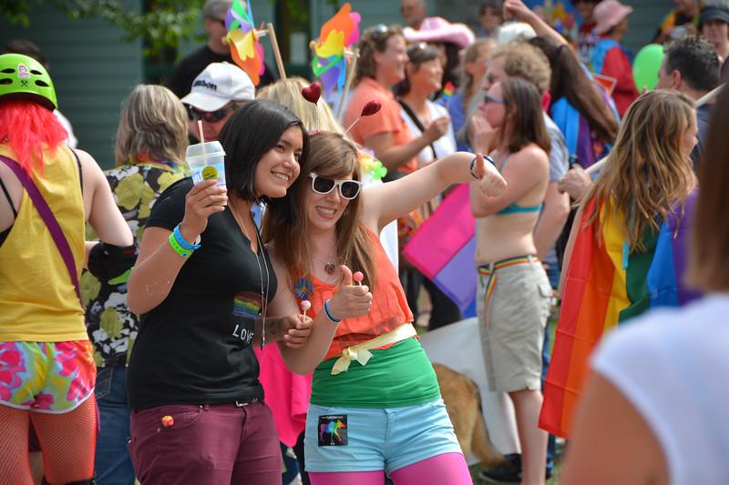 Pride _2013-06-22_13-23-34_©2013DSC_3125_©BrianFindlay2013_WithAdjustments.jpg