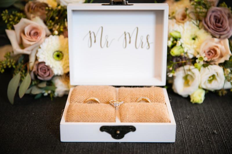 RACHEL AND BRYONS WEDDING - CELEBRATIONS-35.jpg
