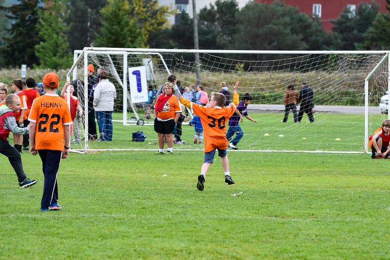 Westmount Soccer-39.jpg