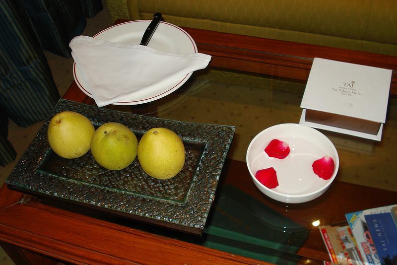 Taj Palace Bedtime Snack 1.jpg
