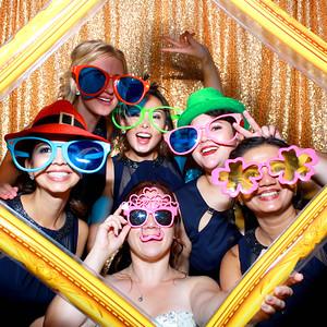 2017.09.30 - Sylwia & Adrian Wedding Photo Booth