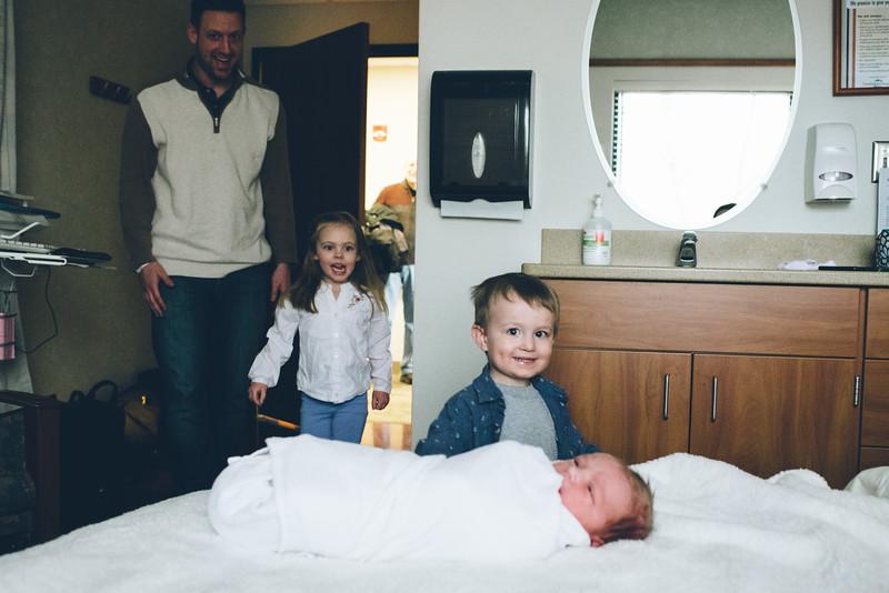 2216birth infant newborn photography Northfield Minnesota photographer-.jpg