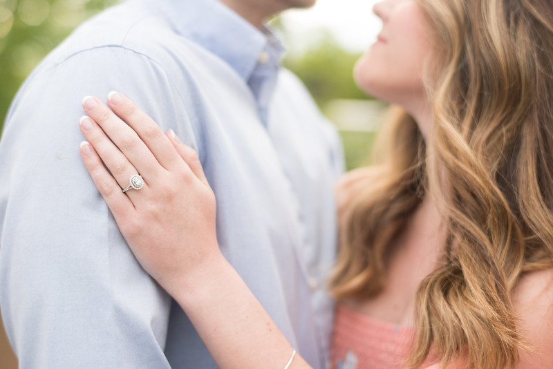 knoxville-engagement-photographers (14 of 25).jpg