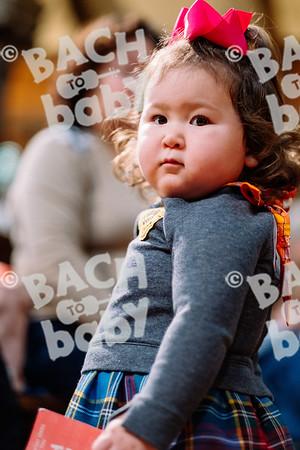 © Bach to Baby 2019_Alejandro Tamagno_Clapham_2019-10-25 012.jpg